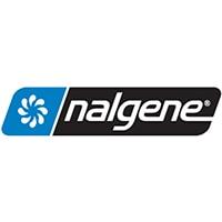 NALGENEの商品一覧ページへ