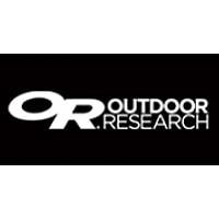 OUTDOOR RESEARCHの商品一覧ページへ