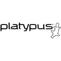 PLATYPUSの商品一覧ページへ