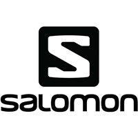 SALOMONの商品一覧ページへ