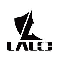LALO TACTICALの商品一覧ページへ
