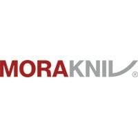 MORAKNIVの商品一覧ページへ