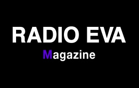 RADIO EVA Magazine