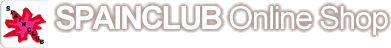 スペインクラブオンラインショップ:直輸入20年の信頼と実績、スペインのワインとグルメ専門店