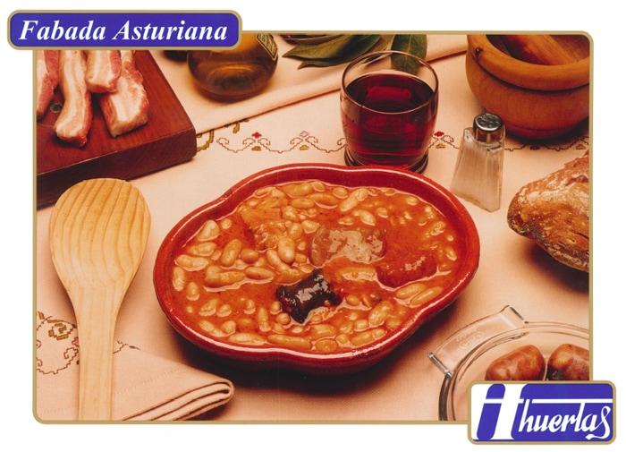 fabada_asturiana.jpg