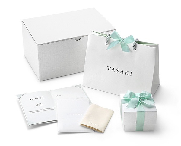 Gift wrappingtasaki online shop negle Choice Image