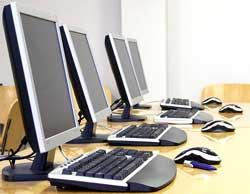会社 企業向けパソコン