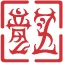 RYUZU -竜図-