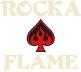 ROCKA FLAME