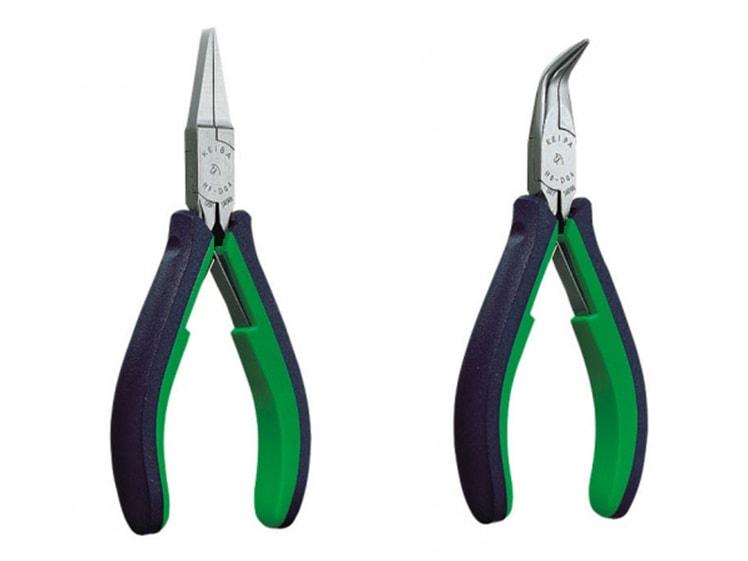 お道具セット