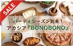 BONOBONO