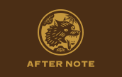 After Noteホームへ