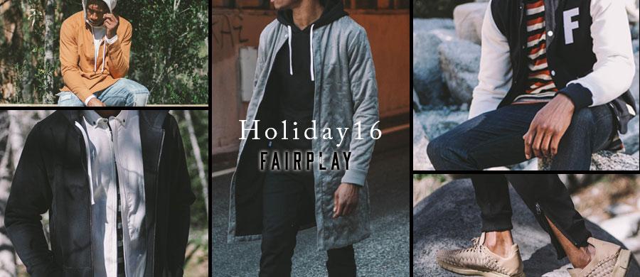 FairPlay Brand holiday2016