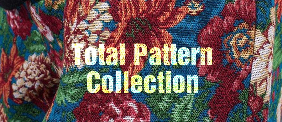 Total Pattern Collection