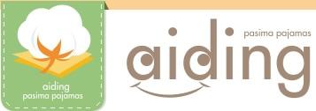 """aiding ���ä���̲���ѥ����ޥѥ���� ����������""""�����ǥ���"""""""