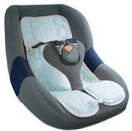 ChildSeat-w186_blue.jpg