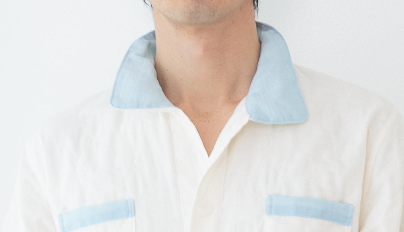 パシーマ商品の特徴