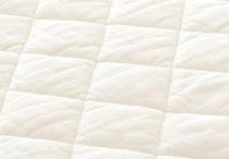 パシーマ素材の特徴 アトピーや敏感肌の方におすすめアトピーパジャマ ぐっすり熟睡 快眠 ふわふわパシーマ 保温性 保湿性 吸水性抜群