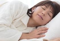 パシーマ素材の特徴 ぐっすり アトピーや敏感肌の方におすすめパジャマ リピーター様に愛されています。ぐっすり快眠 熟睡 快眠