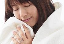 パシーマ素材の特徴 アトピーや敏感肌の方におすすめパジャマ 快眠 熟睡 ぐっすり 柔らかふわふわ