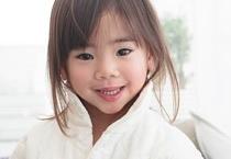 パシーマ素材の特徴 パシーマパジャマ冬用 アトピーパジャマ アトピーやアレルギー、敏感肌の方にリピートされているパジャマ お子様の柔らかい肌にも刺激がない。