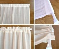 Step03 縫製スタイルを選ぶ