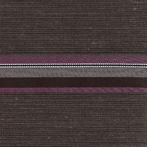 ブラウン(CT9144BR)