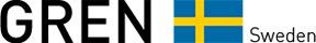 GREN Sweden