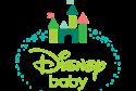 the Disney™(ディズニーベビー)