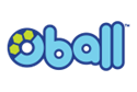 Oball™(オーボール)