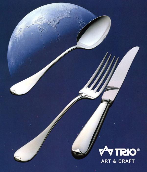 TRIO(トリオ)ブランドのご紹介