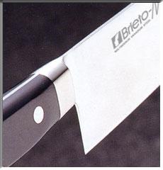 Brieto(ブライト)M9PRO 包丁シリーズ