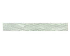 蓄光反射ベルクロテープ(25mm幅)