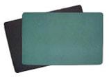 カード式黒板