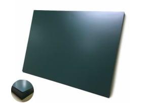 マーカーボード 緑色 (木製)