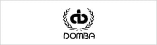domba