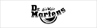 drmartin