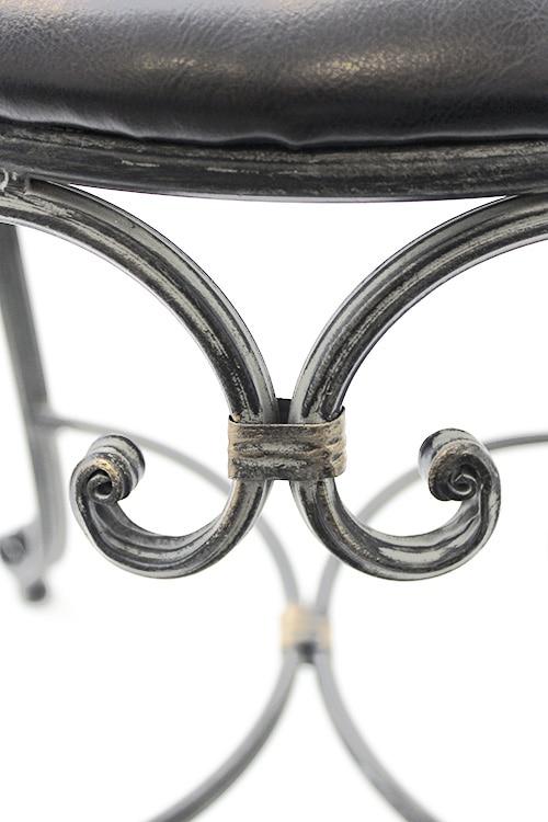 テーブルのキズに見える例2
