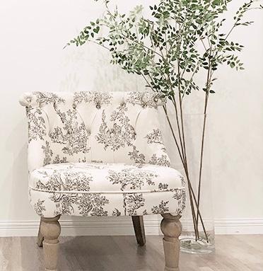 Furnitureのイメージ画像