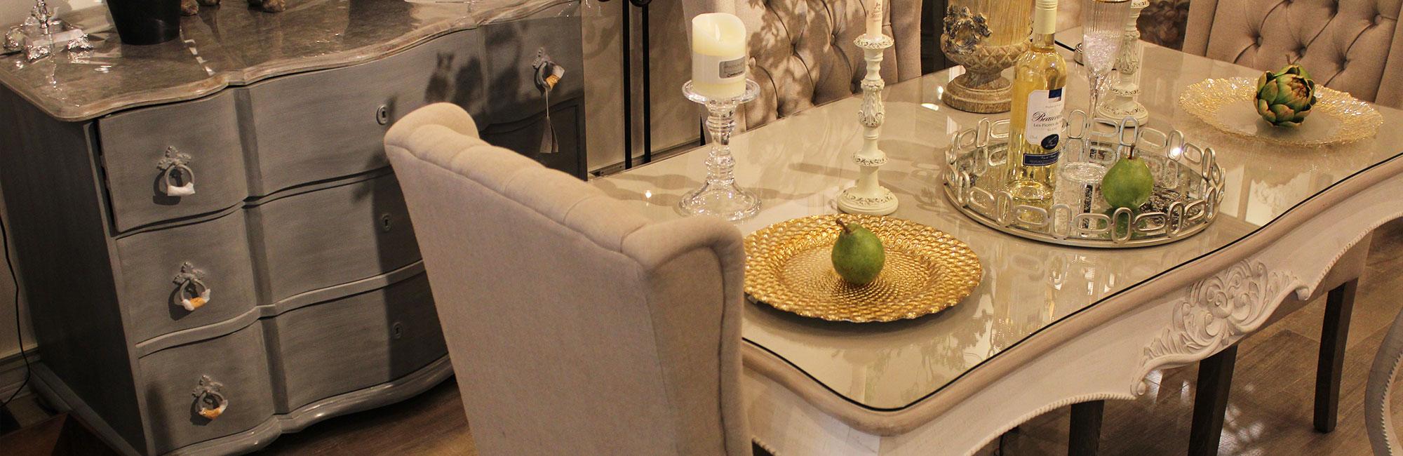 アイアン家具・ヨーロッパ直輸入家具・インテリア雑貨の通販 Alex Home Decor