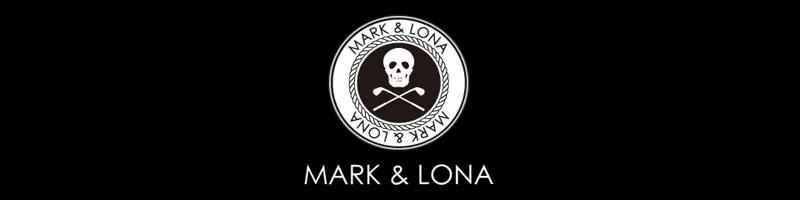 MARK&LONA �ޡ�������ɥ�� - ALLEY ����