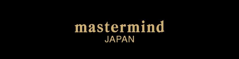 mastermind �ޥ������ޥ���� - ALLEY ����