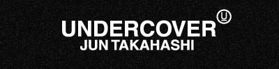 UNDERCOVER アンダーカバー 通販