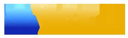 weliana logo