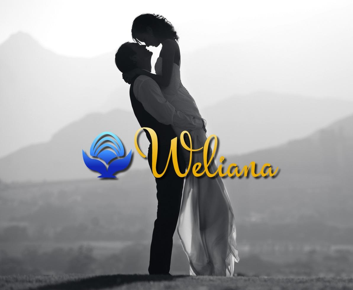 """Weliana-Top"""