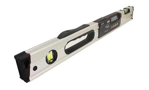 D680プロ製品写真