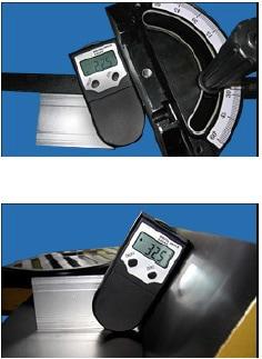 WR4001の使用例