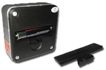 デジタル角度計「ここ何度?」タイプ2(Wixey WR300 Type2)商品画像2