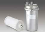 キッツマイクロフィルター/オアシックス浄水器