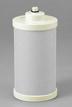 浄水能力は国内でも高い評価のオアシックス浄水器